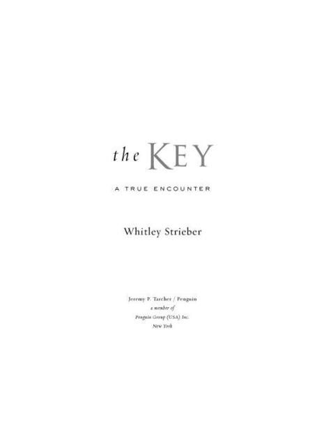 The Key 1st Edition Pdf Free Download