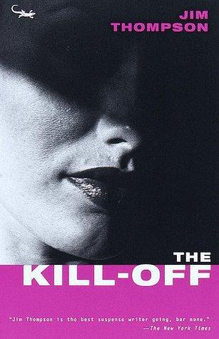 The Kill-Off 1st Edition Pdf Free Download
