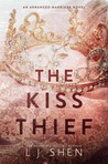 The Kiss Thief 1st Edition Pdf Free Download