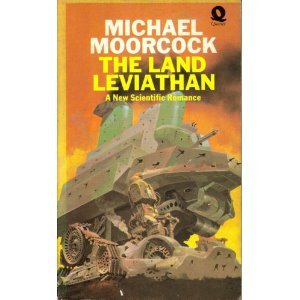 The Land Leviathan 1st Edition Pdf Free Download