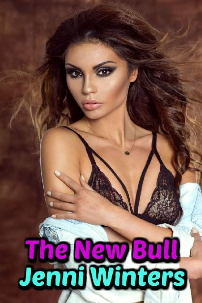 The New Bull 1st Edition Pdf Free Download