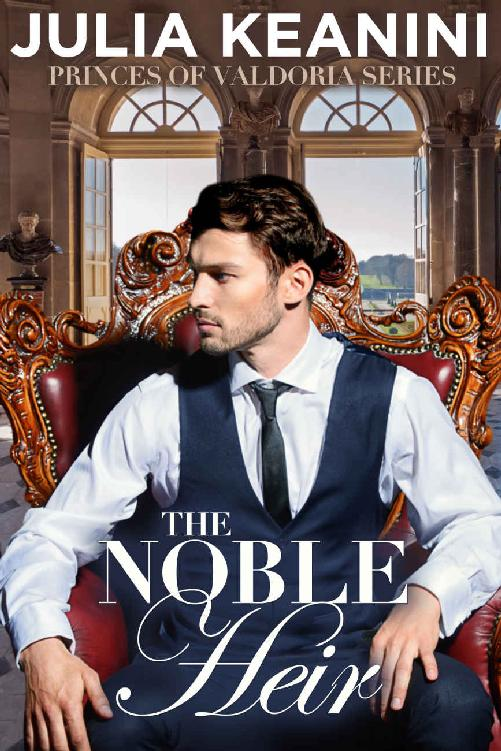 The Noble Heir 1st Edition Pdf Free Download