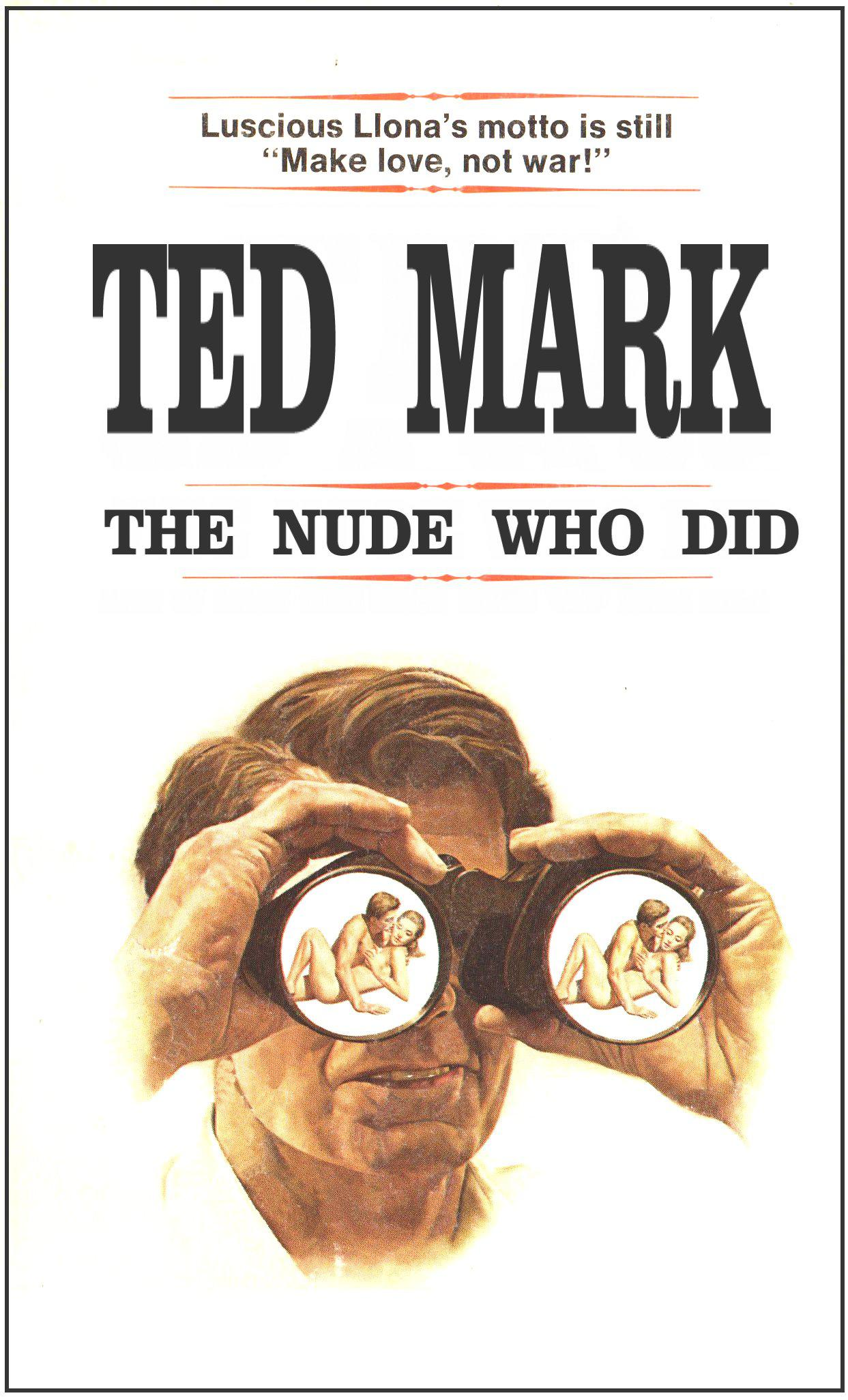 the nude who did 1st Edition Pdf Free Download