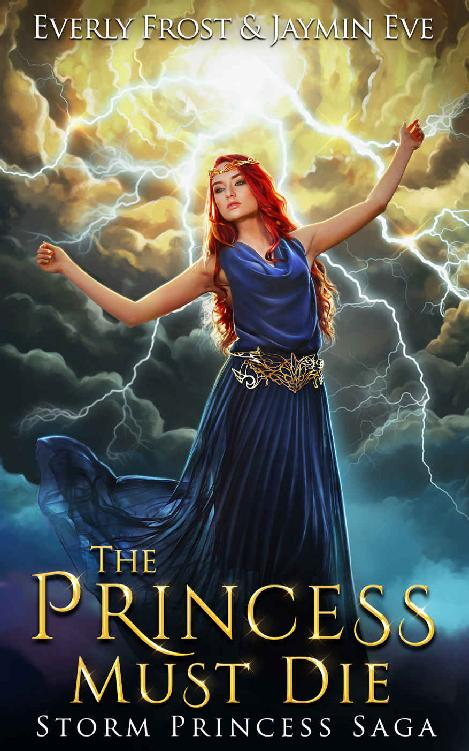 The Princess Must Die 1st Edition Pdf Free Download
