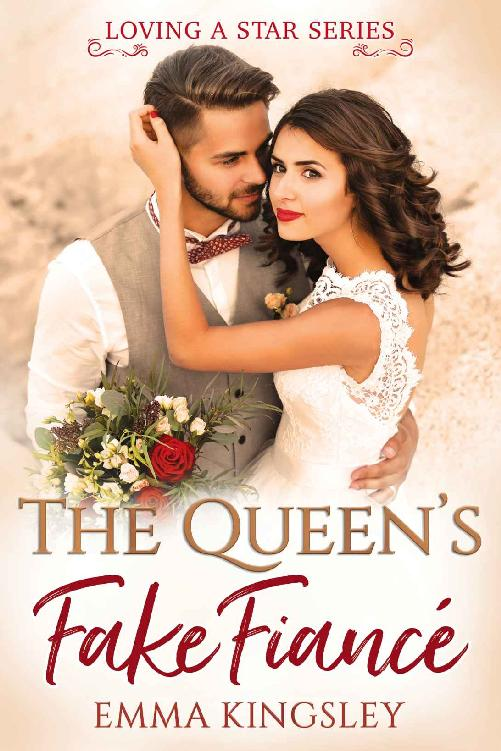The Queen's Fake Fiancé 1st Edition Pdf Free Download