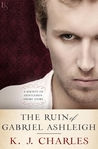 The Ruin of Gabriel Ashleigh 1st Edition Pdf Free Download