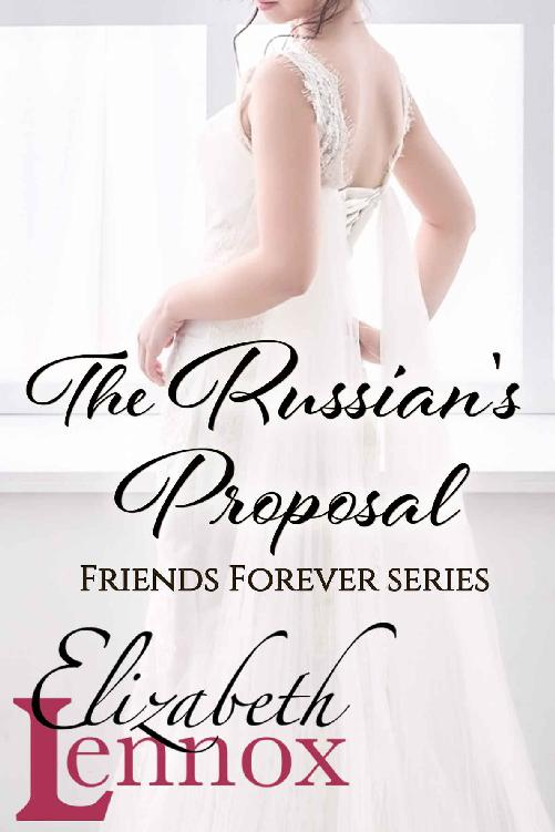 The Russian's Proposal 1st Edition Pdf Free Download