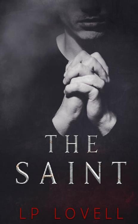 The Saint 1st Edition Pdf Free Download