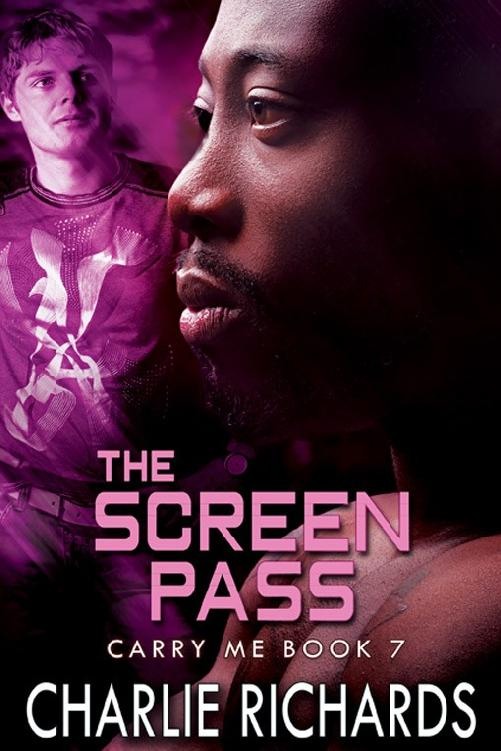 The Screen Pass 1st Edition Pdf Free Download