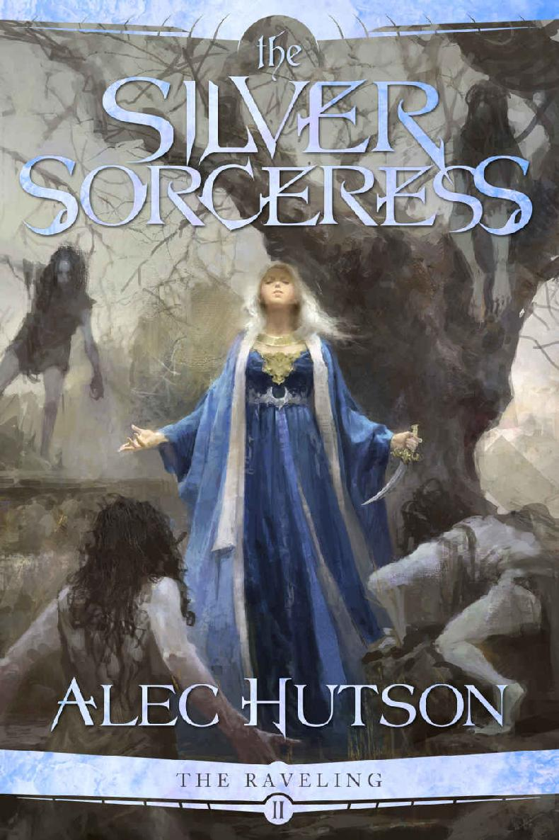 The Silver Sorceress 1st Edition Pdf Free Download