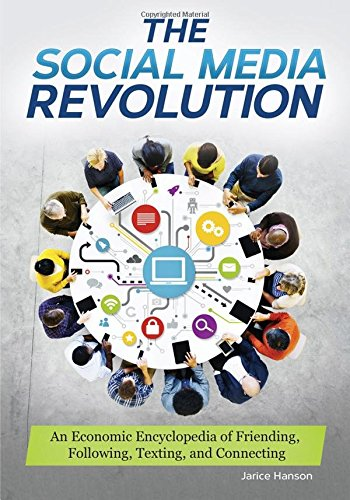 The Social Media Revolution 1st Edition Pdf Free Download
