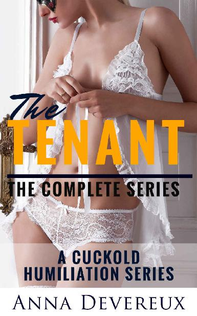 The Tenant: The complete series: A cuckold humiliation series 1st Edition Pdf Free Download