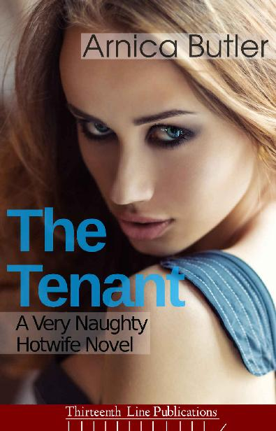 The Tenant: A Very Naughty Hotwife Novel 1st Edition Pdf Free Download