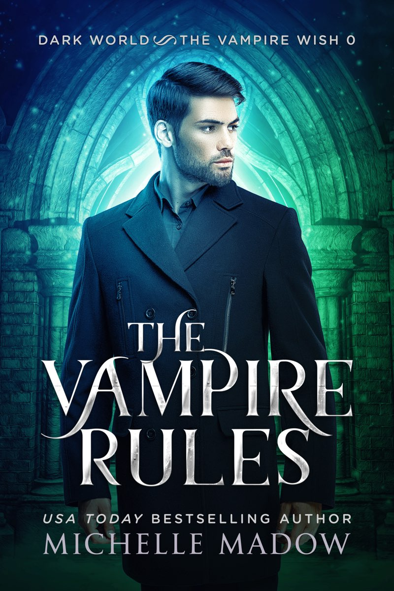 The Vampire Rules 1st Edition Pdf Free Download