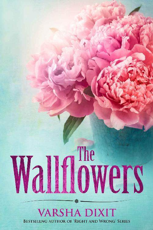 The Wallflowers 1st Edition Pdf Free Download