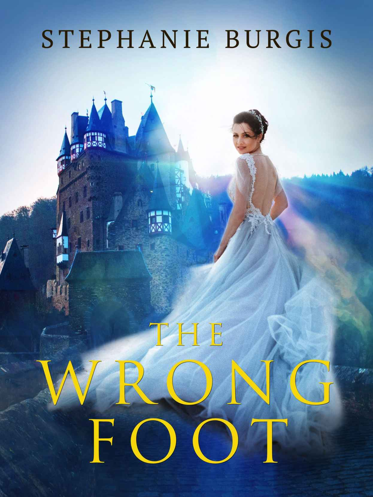 The Wrong Foot 1st Edition Pdf Free Download
