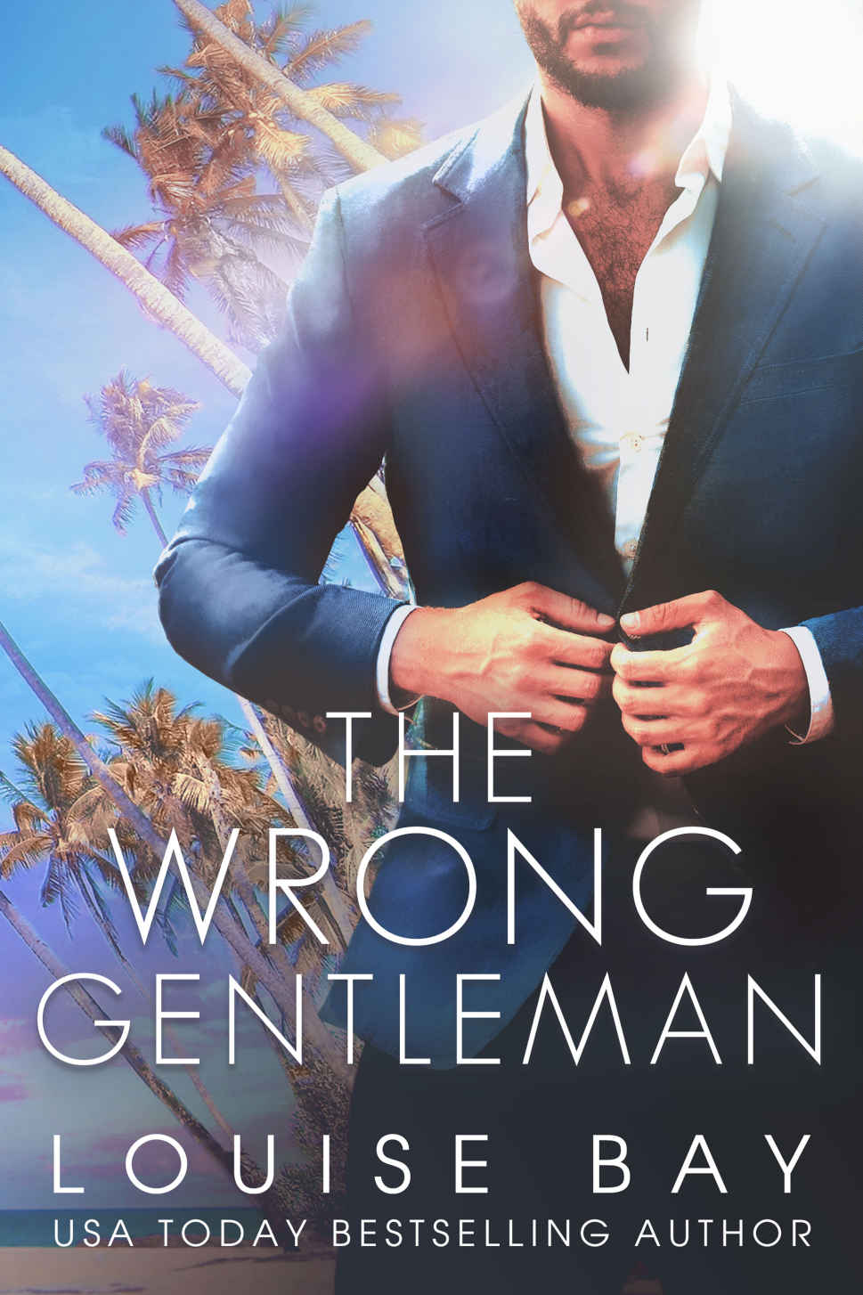 The Wrong Gentleman 1st Edition Pdf Free Download