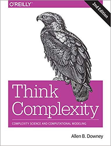 Think Complexity 2nd Edition Pdf Free Download