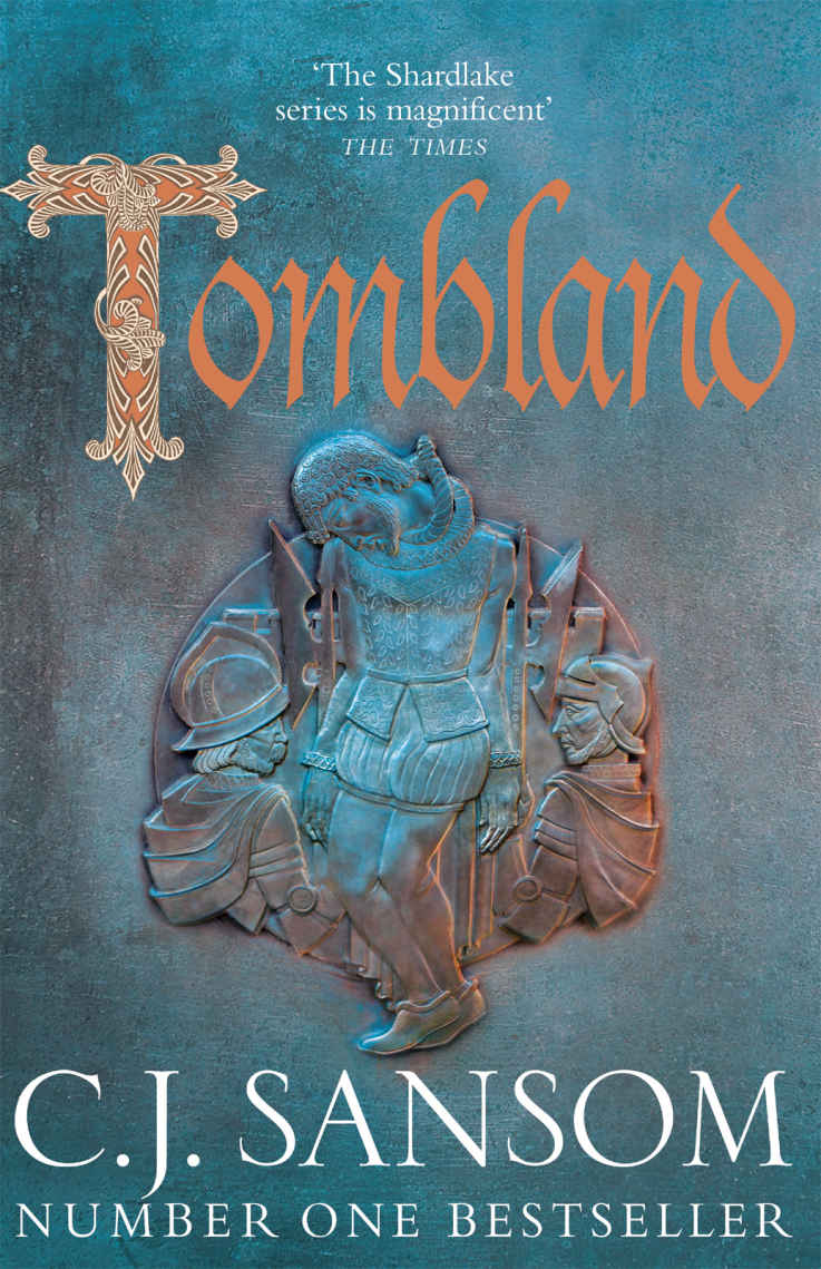 Tombland 1st Edition Pdf Free Download
