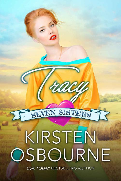 Tracy = 1st Edition Pdf Free Download