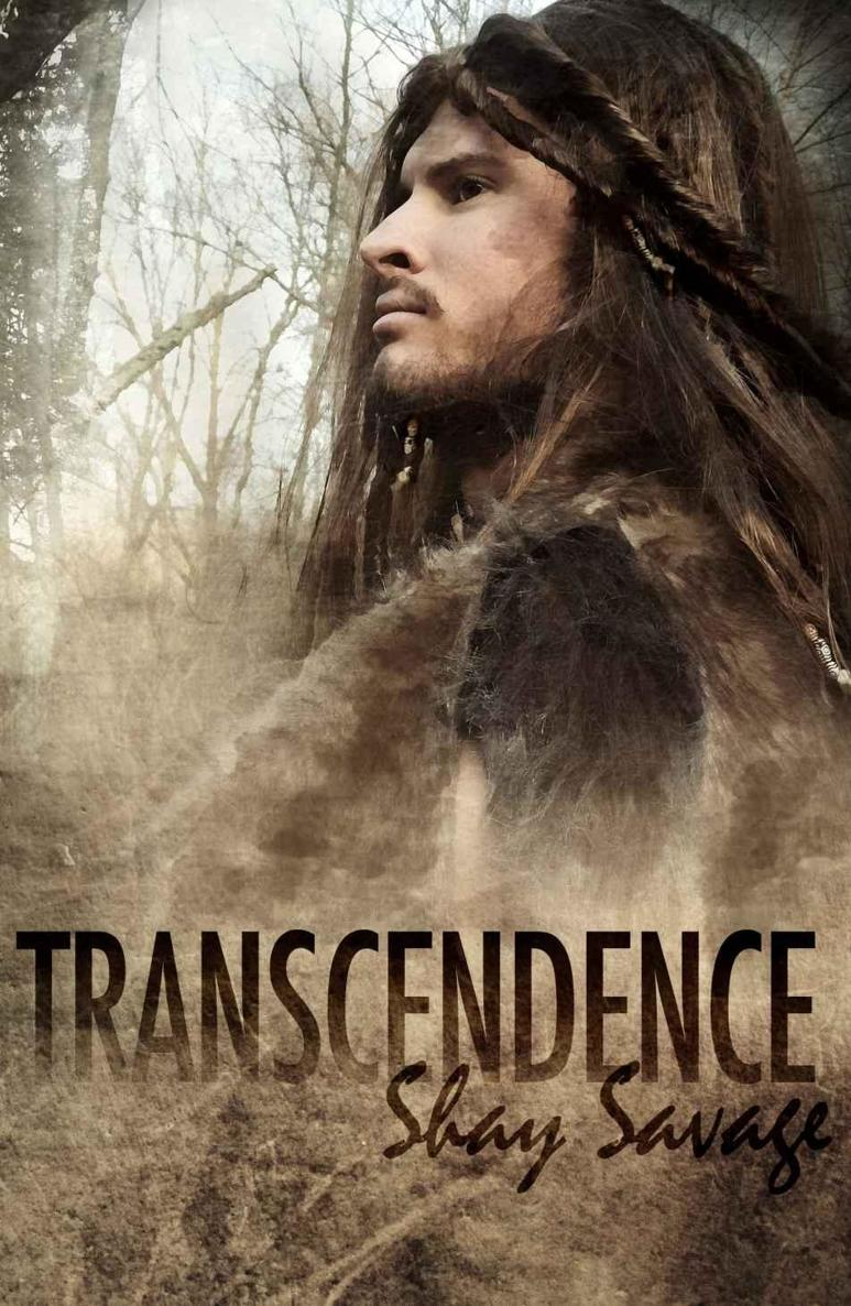 Transcendence 1st Edition Pdf Free Download