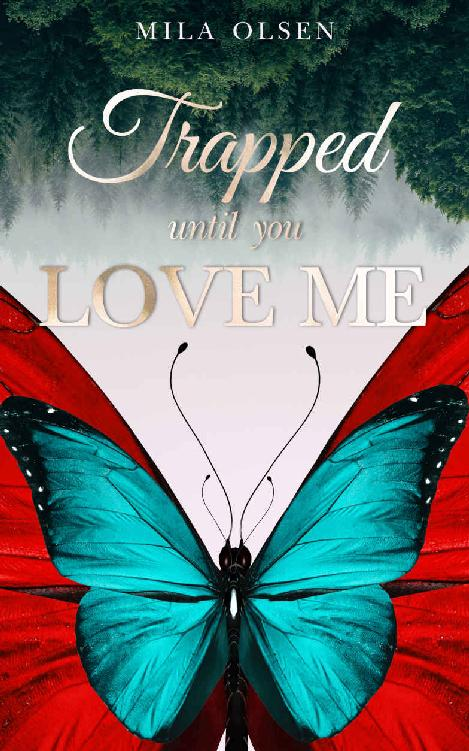 Trapped: Until You Love Me 1st Edition Pdf Free Download