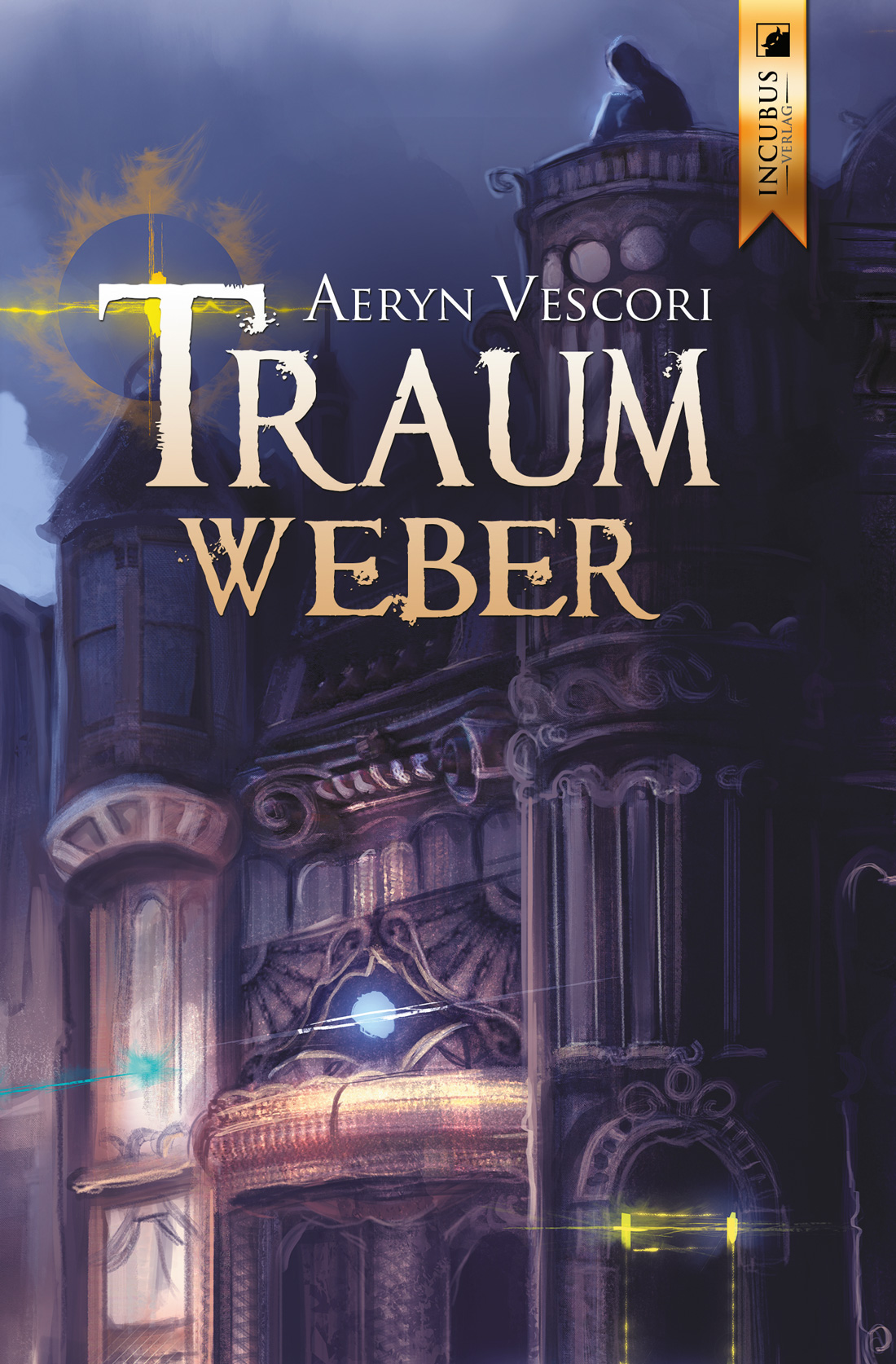 Traumweber 1st Edition Pdf Free Download