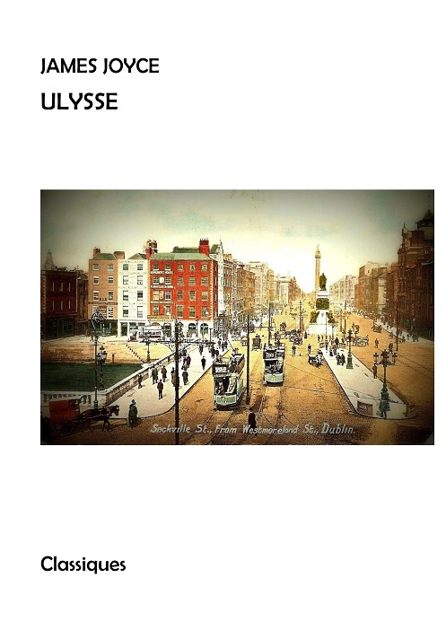 Ulysse - traduction 1929 1st Edition Pdf Free Download