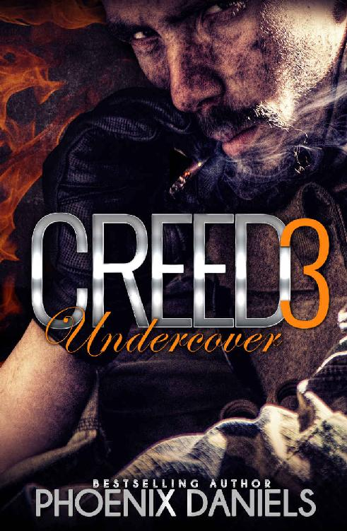 Undercover 1st Edition Pdf Free Download