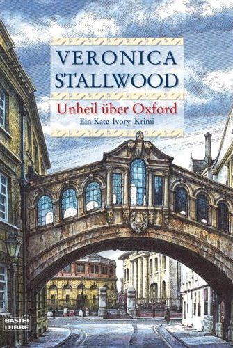 Unheil ueber Oxford 1st Edition Pdf Free Download