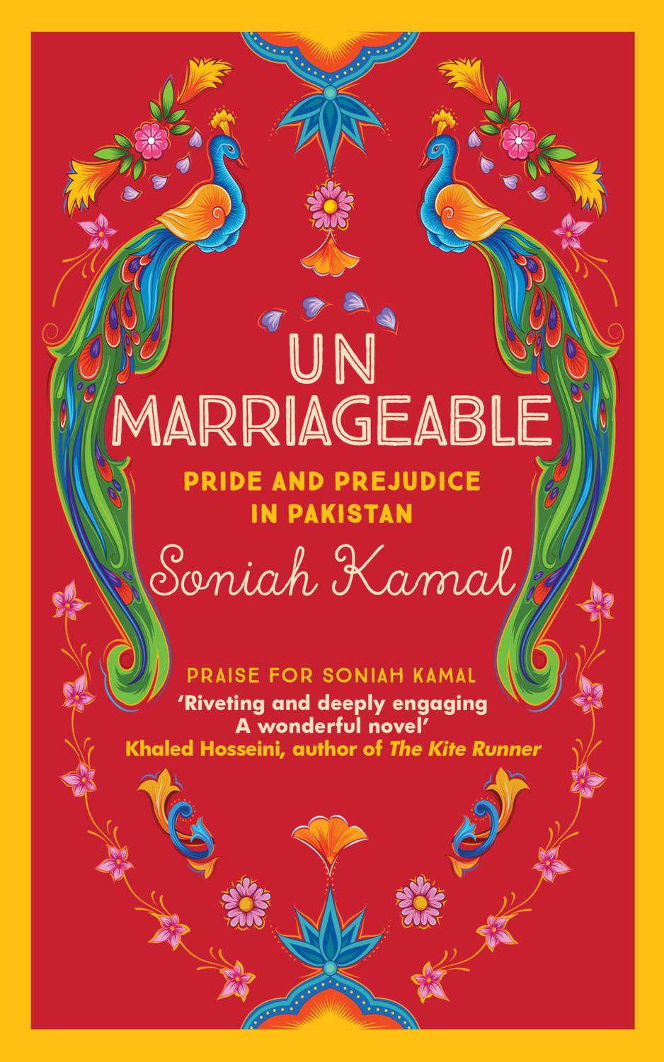 Unmarriageable 1st Edition Pdf Free Download