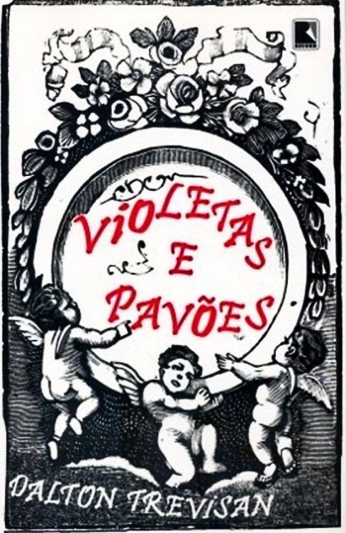 Violetas e pavões 1st Edition Pdf Free Download