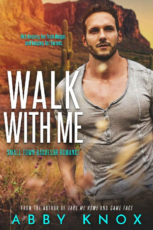 Walk With Me 1st Edition Pdf Free Download