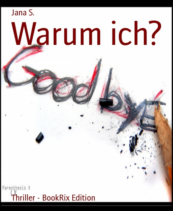Warum ich? 1st Edition Pdf Free Download