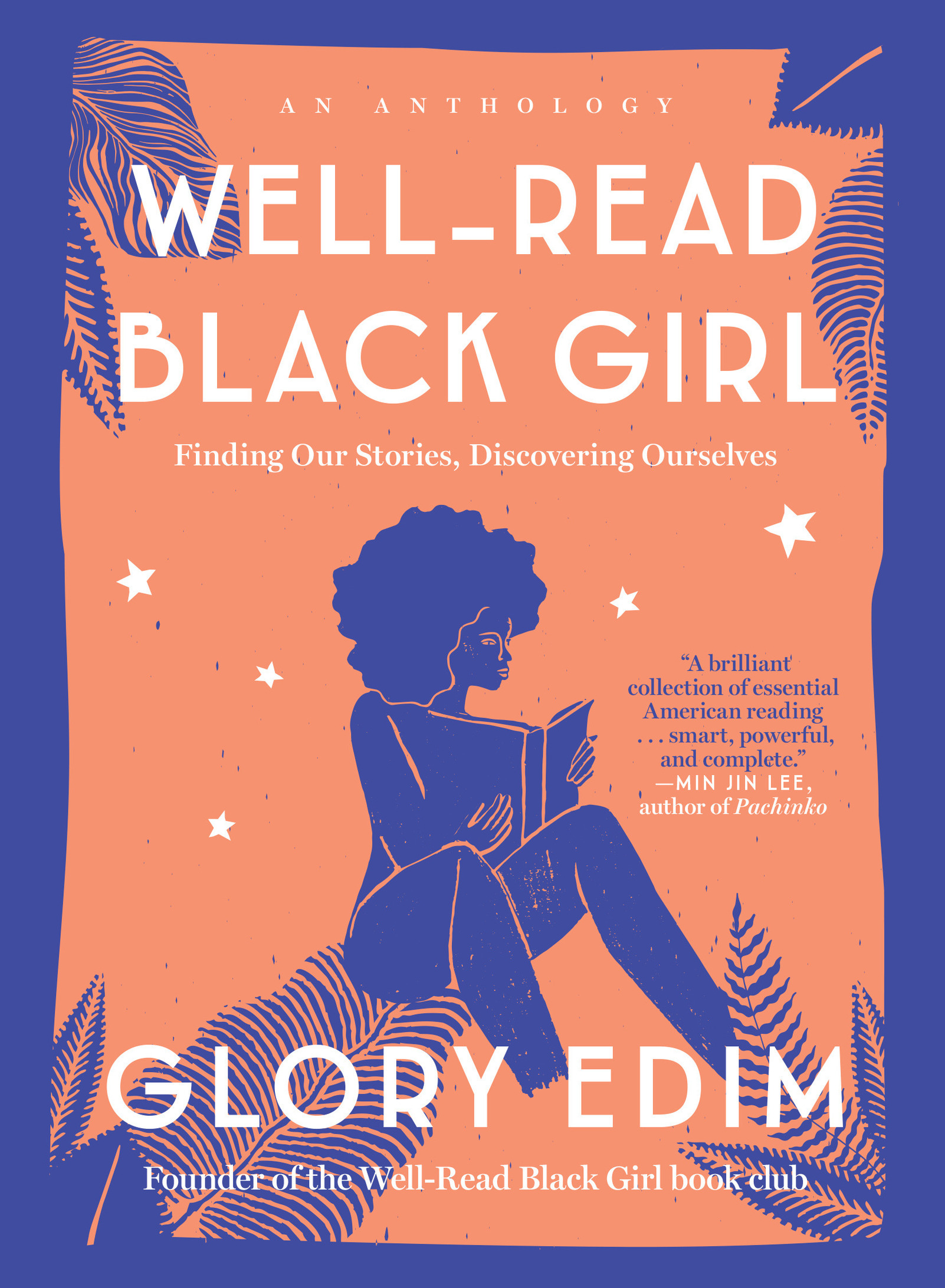 Well-Read Black Girl 1st Edition Pdf Free Download