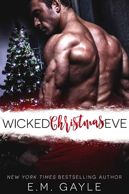 Wicked Christmas Eve 1st Edition Pdf Free Download