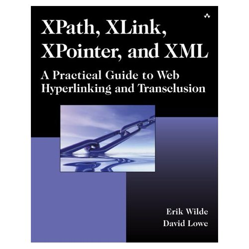 an introduction to xml and web technologies pdf download