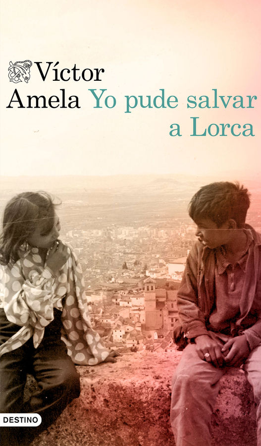 Yo pude salvar a Lorca 1st Edition Pdf Free Download