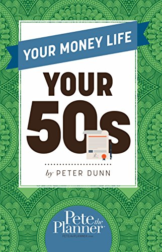 Your Money Life: Your 50s 1st Edition Pdf Free Download