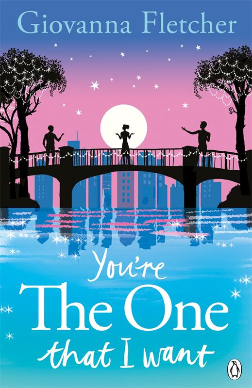 Read You're the One That I Want 1st Edition
